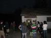 Fall retreat 2012