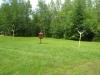 openhouse29jun13-012_opt