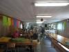 openhouse29jun13-040_opt