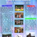 thumbnail Winter Newsletter