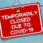 Temporarily closed.